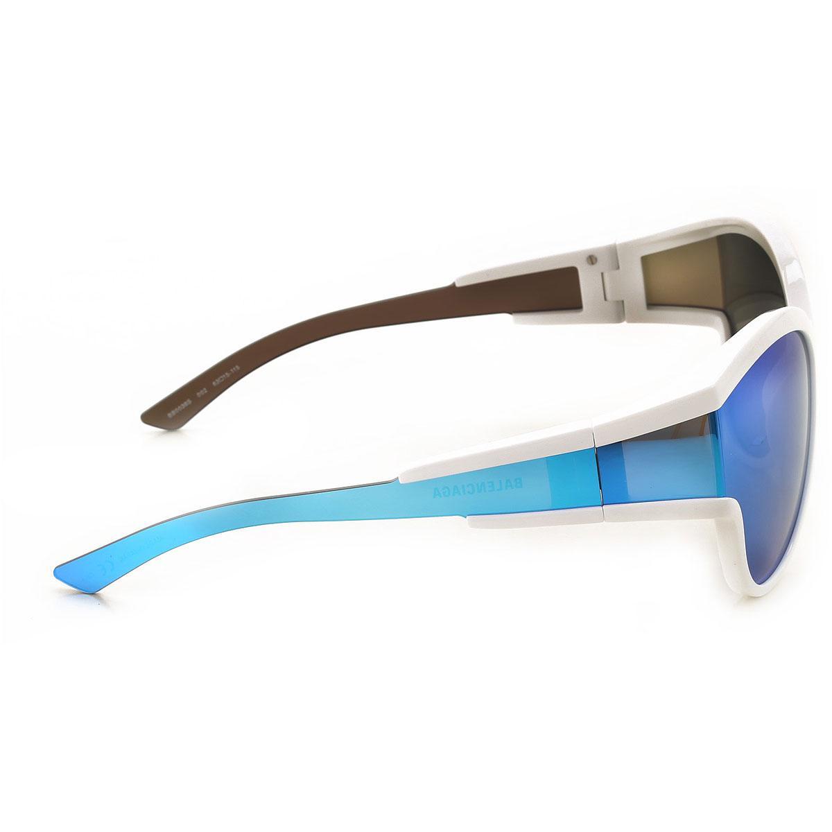 distribuidor mayorista 5df57 f0272 Gafas y Lentes de Sol Baratos en Rebajas de hombre de color blanco