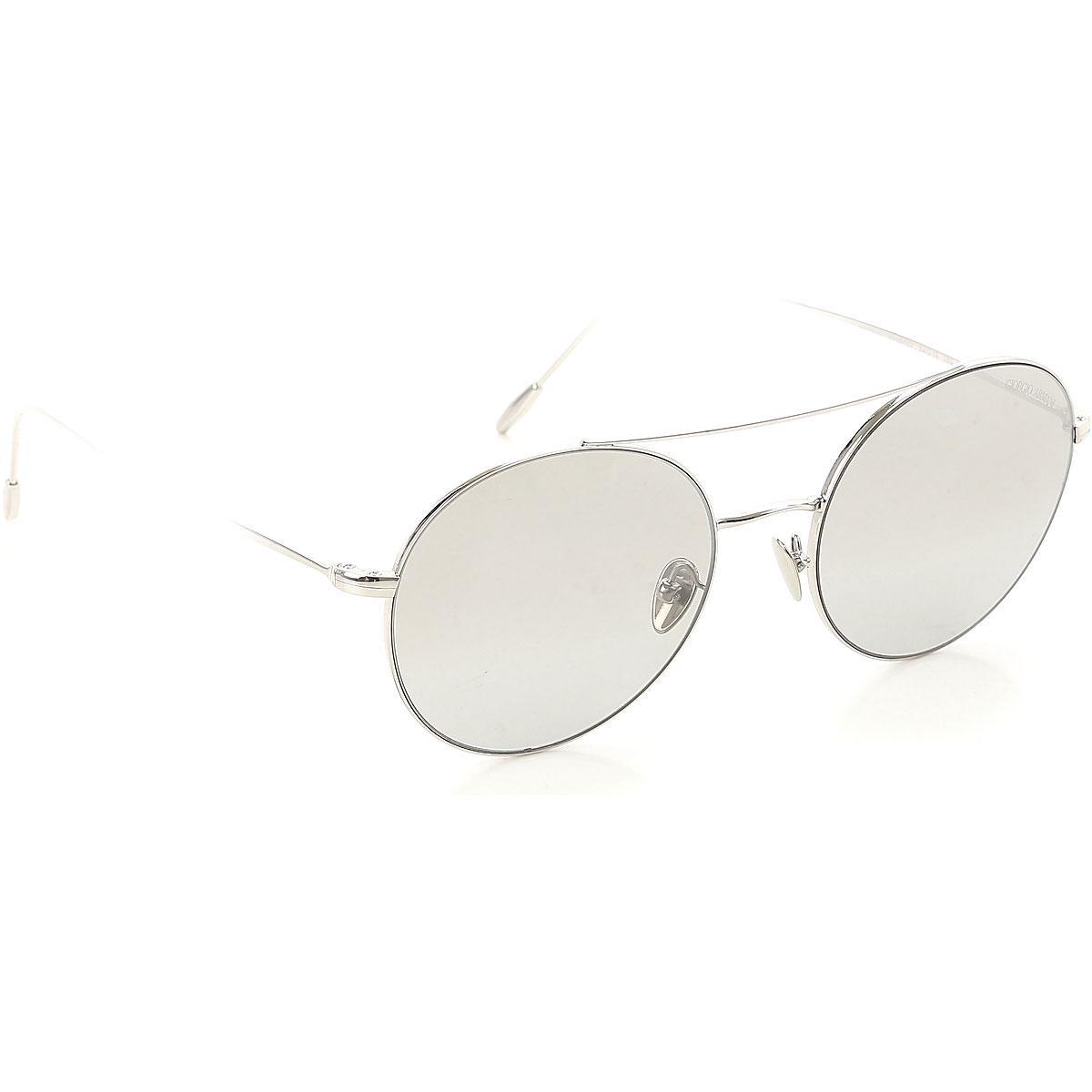 12ce87fbb0 Giorgio Armani. Gafas y Lentes de Sol Baratos en Rebajas de hombre de color  metálico