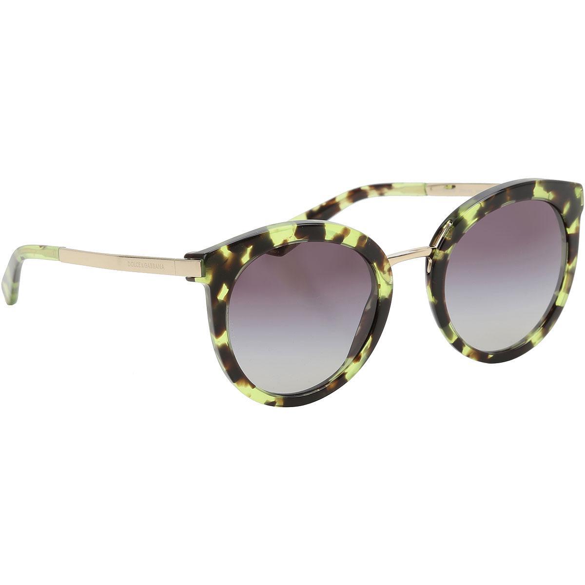 3ba4f157be Dolce & Gabbana. Gafas y Lentes de Sol Baratos en Rebajas de mujer