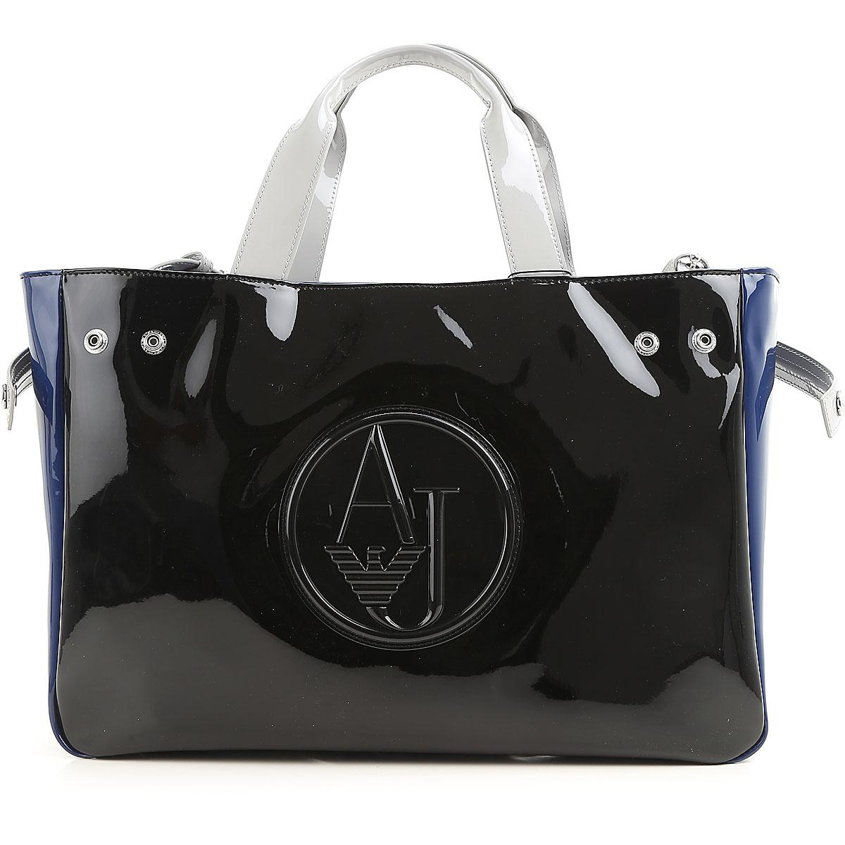 wholesale sales new lower prices great fit Tote Bag On Sale In Outlet