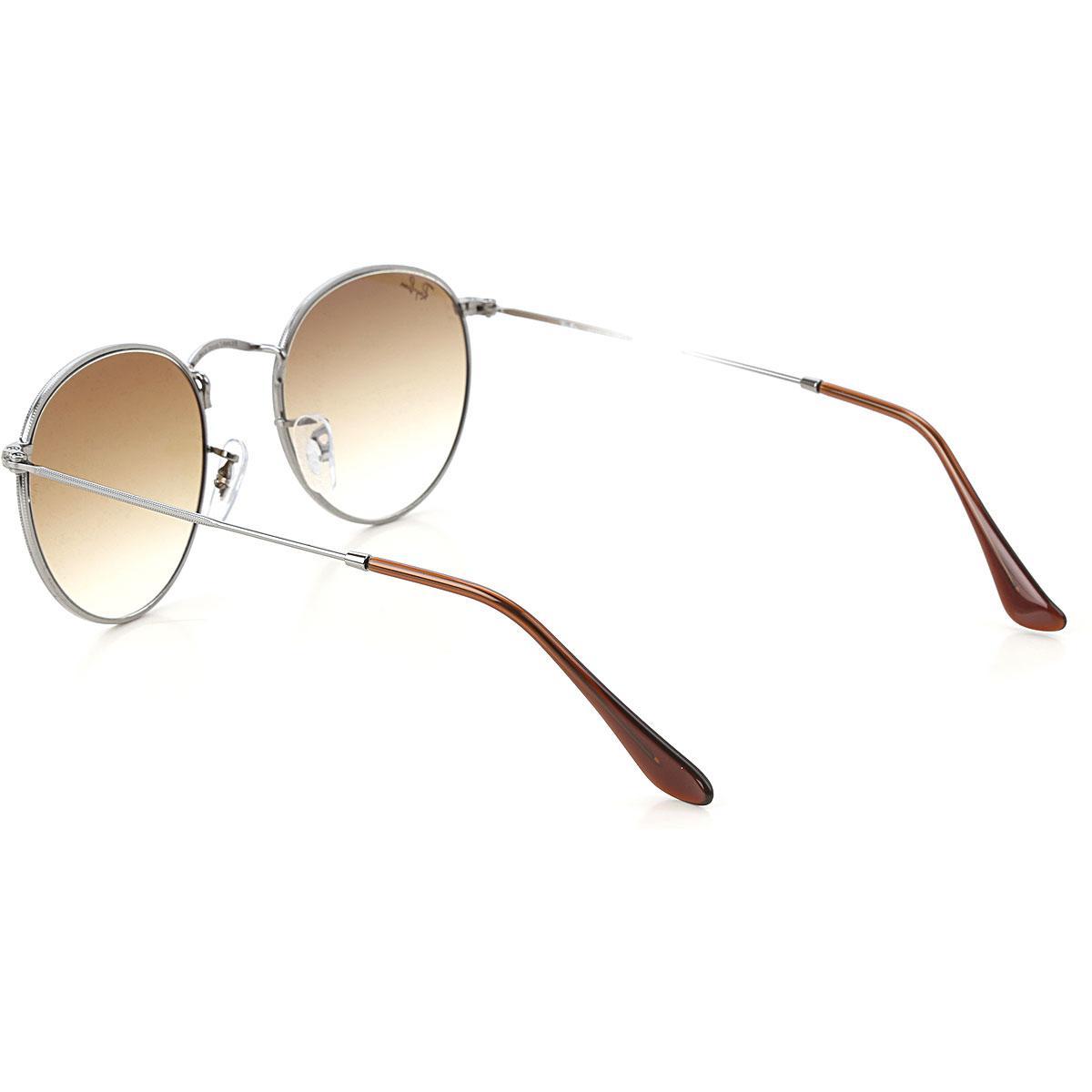 Ray-Ban - Multicolor Gafas y Lentes de Sol Baratos en Rebajas - Lyst. Ver  en pantalla completa 0402e39c3a78