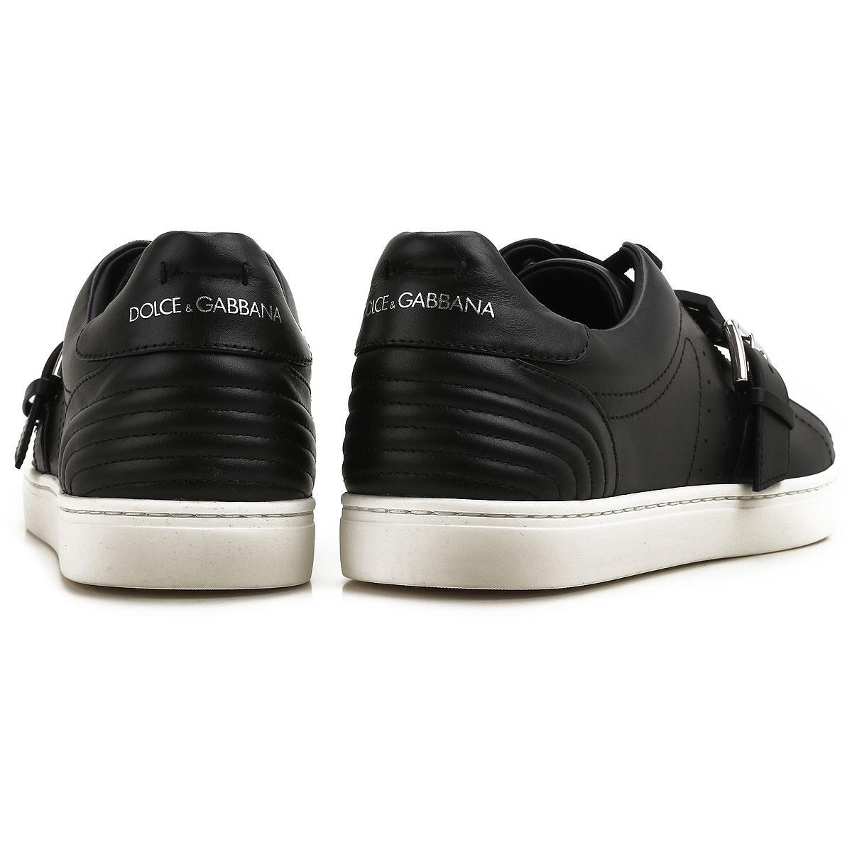 Sneaker Homme Pas cher en Soldes Outlet