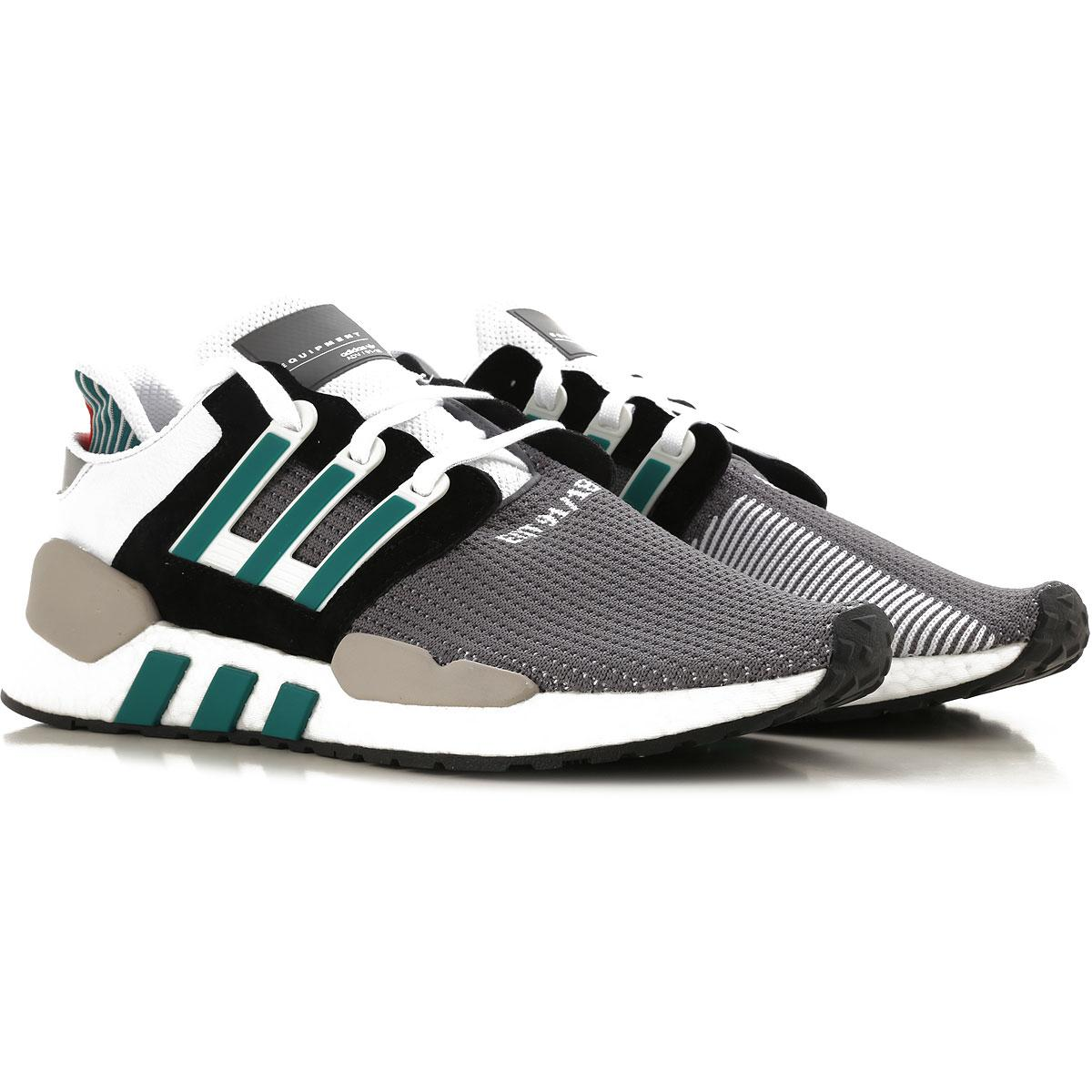 5cb8c9992 Adidas Shoes For Men for Men - Lyst