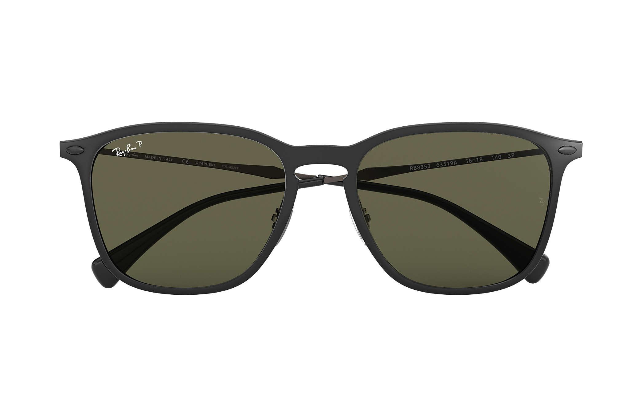 6984787d976 Gallery. Men s Wayfarer Sunglasses Men s Maui Jim Castles Men s Ray Ban ...