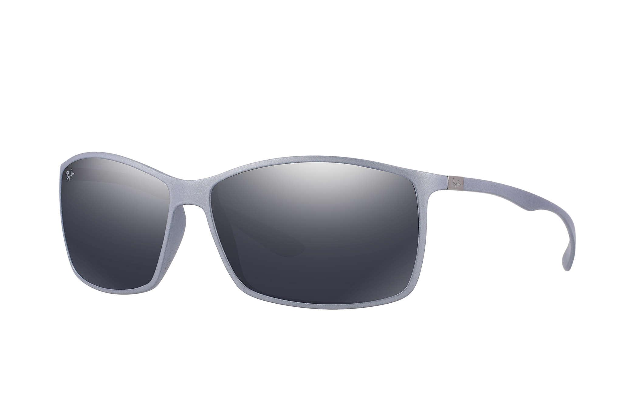 1cd4e4bb028 Ray Ban Rb4179 Liteforce Tech – Southern California Weather Force