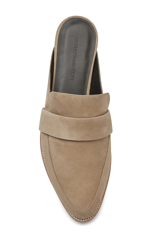 Taupe Shoe Polish Uk
