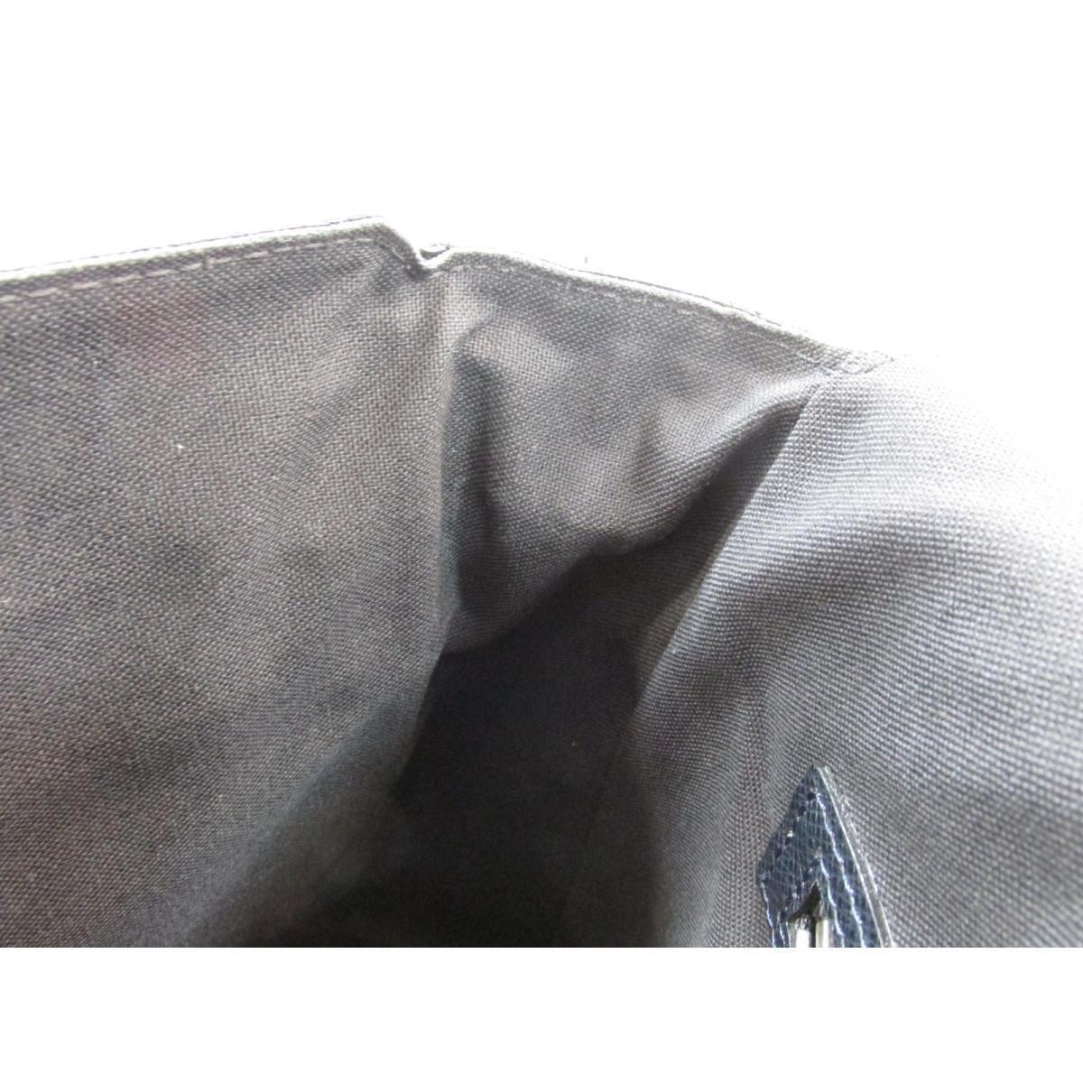c7d5250acbaa Lyst - Louis Vuitton Auth Romain Mm Shoulder Crossbody Bag M32624 ...