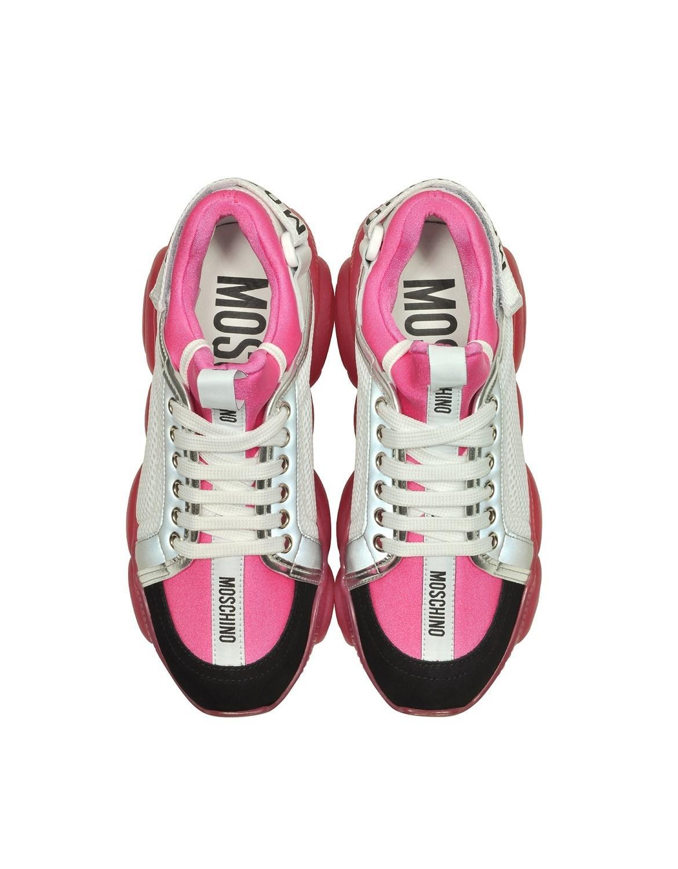 Scarpe Running Donna Nike Air Max Kantara Ashen Slate
