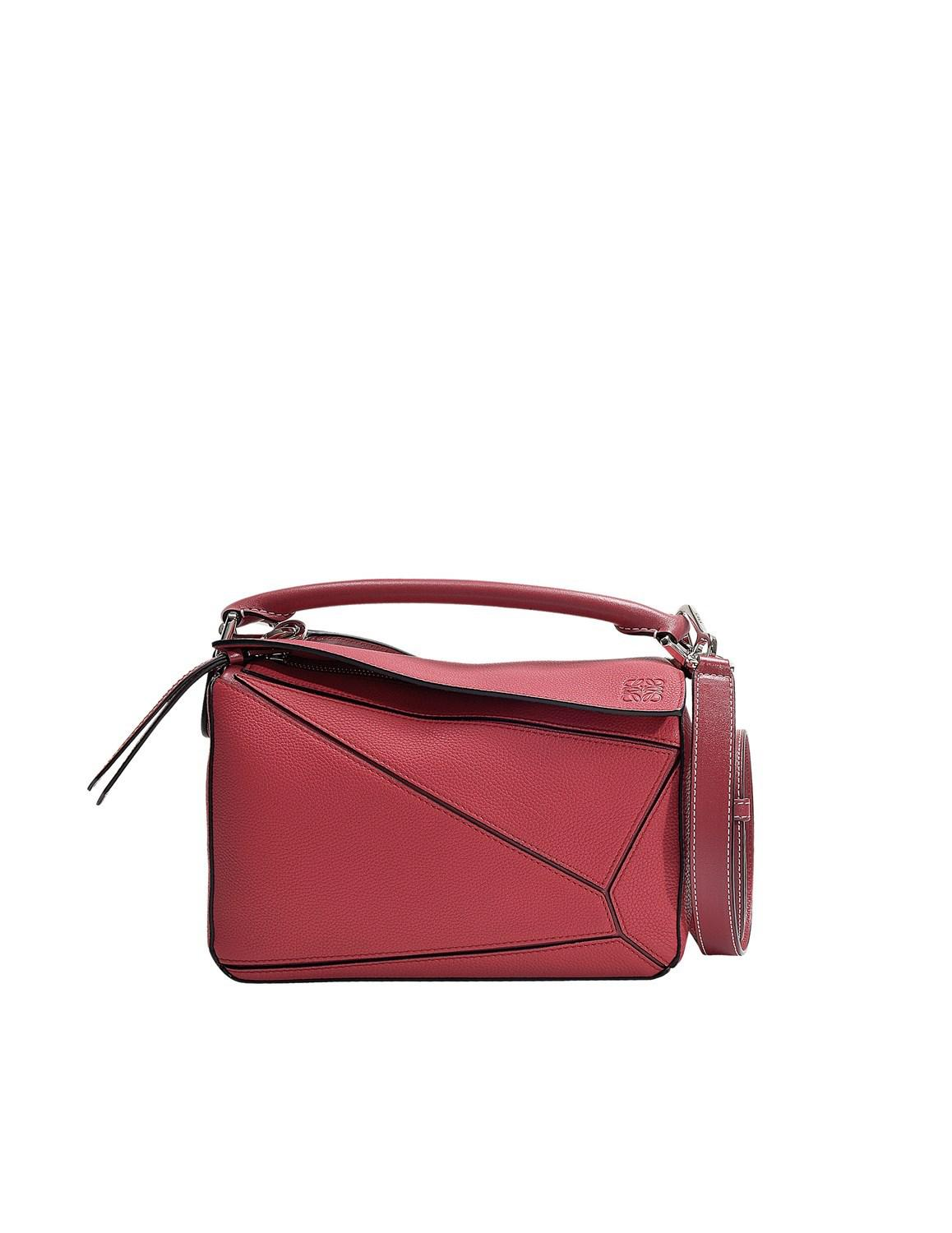 loewe-Pink-Puzzle-Small-Bag-In-Pink-Calfskin.jpeg 5b59414bb7cb3