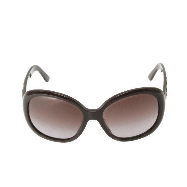 2f84f721f3db Gallery. Previously sold at  Reebonz · Women s Diff Dime Women s Colorful  Sunglasses Women s Karen Walker ...