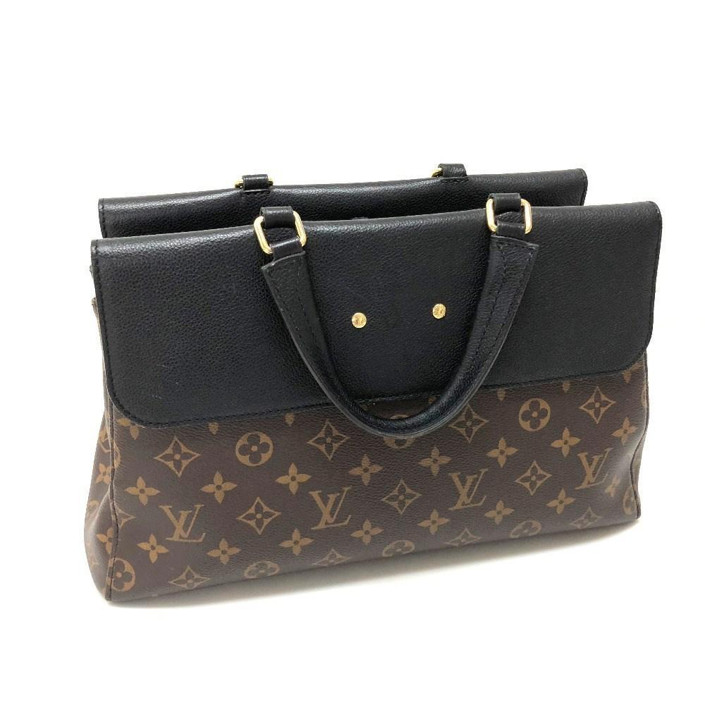 Cross Body Bag Shoulder Bag For Work /& College Tame Impala Messenger Bag