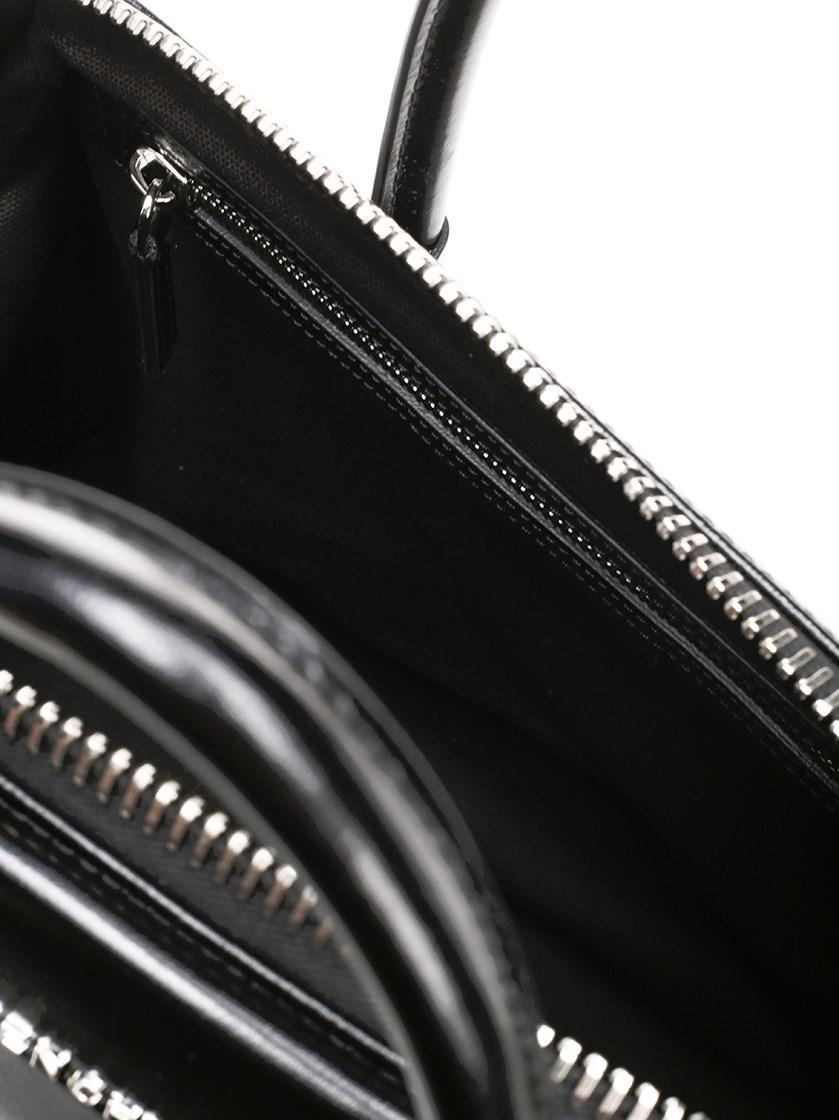 3da96ffd8b2c7 Givenchy Bags Fw18 Medium