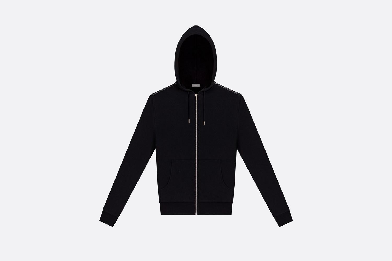 7a7583cf Dior Homme Sweatshirt,
