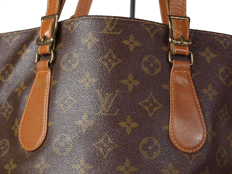 98766a6e3d4d Gallery. Previously sold at  Reebonz · Women s Brahmin Weekender Bag  Women s Louis Vuitton ...