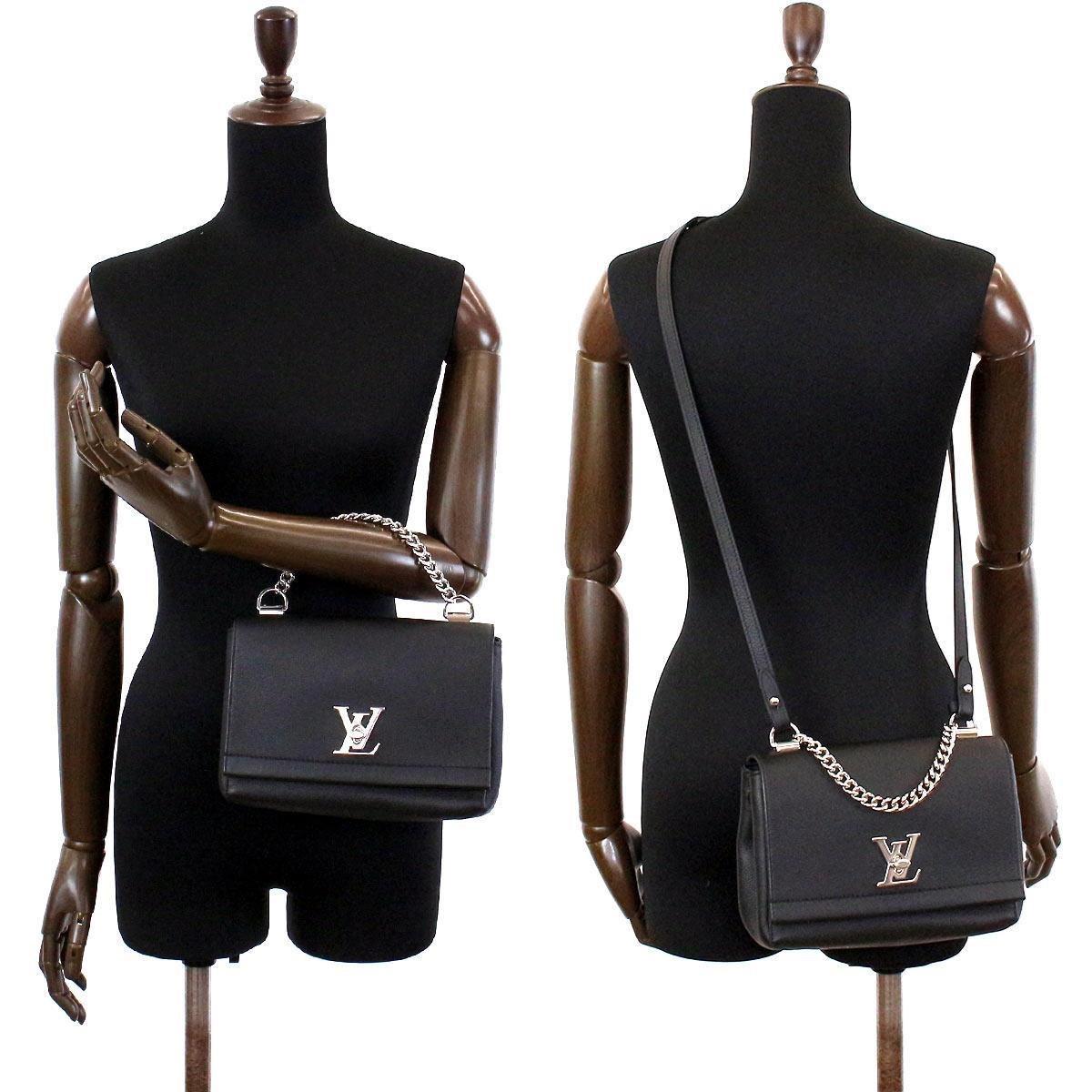 598e92ded243 Gallery. Previously sold at  Reebonz · Women s Box Bags Women s Dolce  Gabbana Von Women s Michael By Michael Kors Jet Set Women s Louis Vuitton  ...