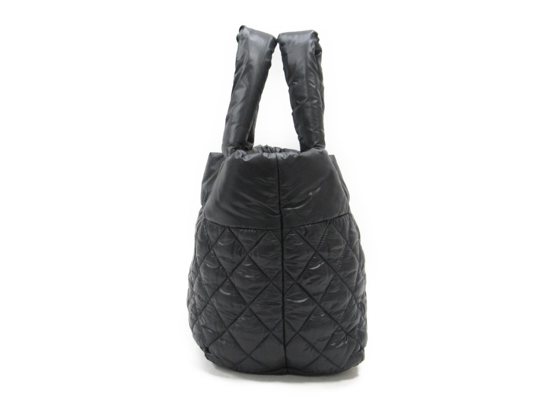 05d1dd62687e9b Chanel Coco Cocoon Nylon Bag Price- Fenix Toulouse Handball