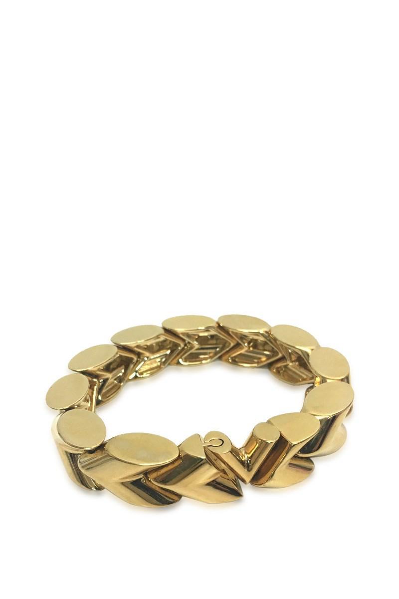 ... bracelets bracelet me me n z · louis vuitton 95 cm women belt m9608t ·  gallery ... 12e16c27597