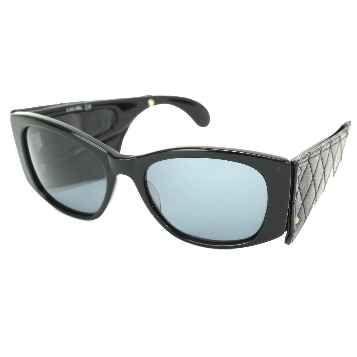 9b1be51cf107 Chanel Matelasse Butterfly Sunglasses - Restaurant and Palinka Bar