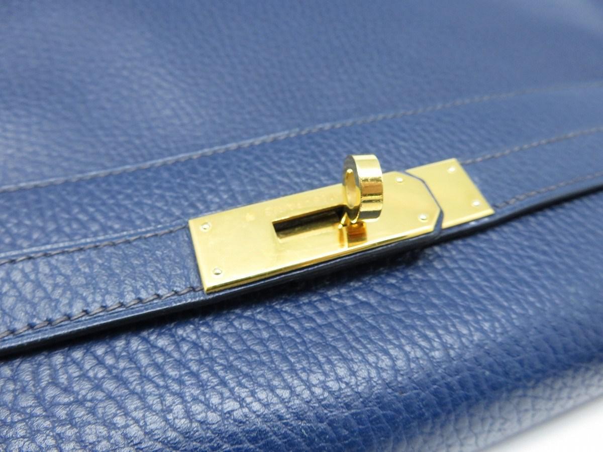 diamante bow clutch bag Black Silver purse clasp on SALE 2319 NEW