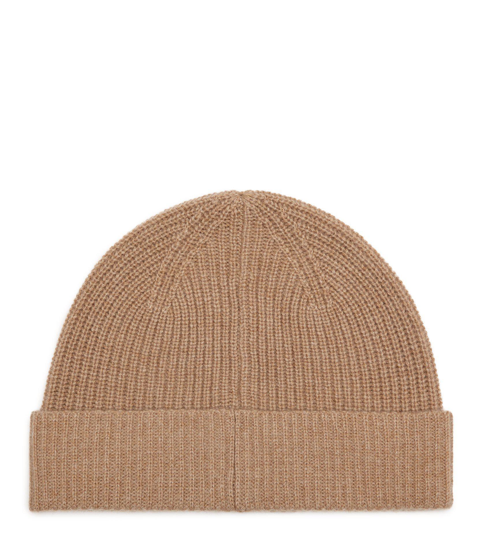 b58c50db3a1 Reiss. Women s Emmerson Hat