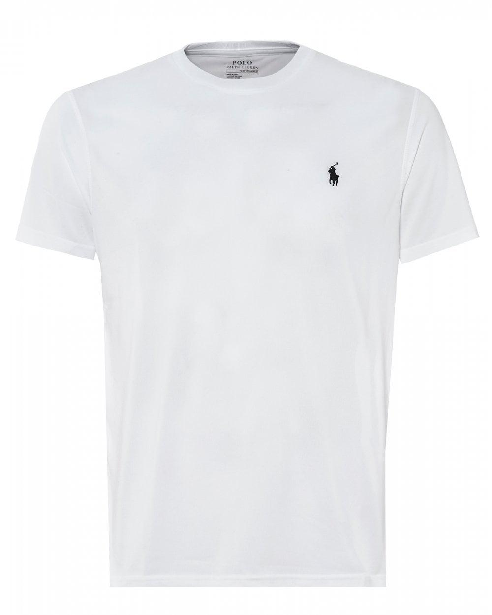 afb7ffb12 Lyst - Ralph Lauren Polo Player T-shirt