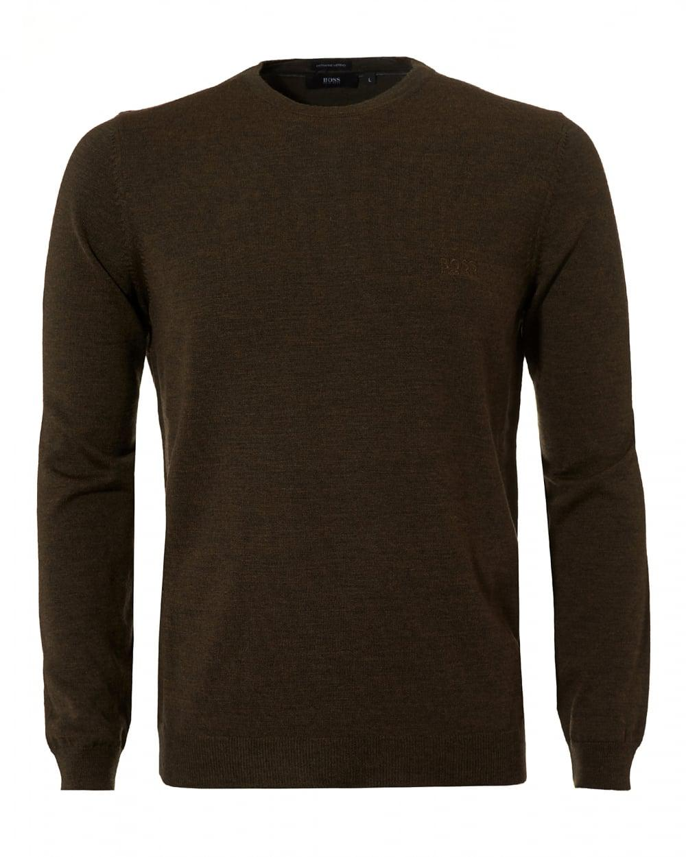 Find great deals on eBay for merino wool sweater. Shop with confidence.
