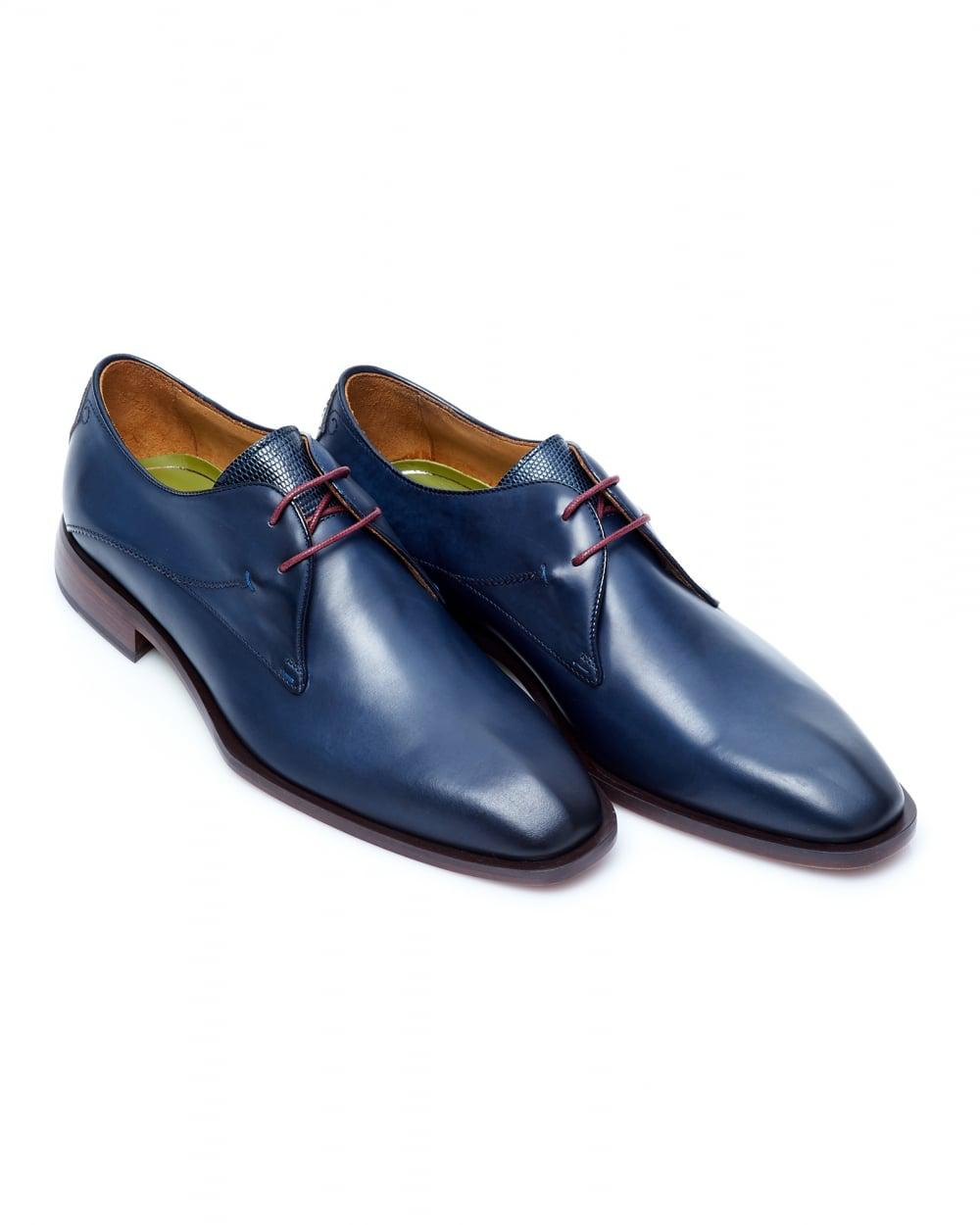 Shop Johnston & Murphy for a premium selection of men's slip-on shoes, drivers and loafers. Johnston & Murphy.