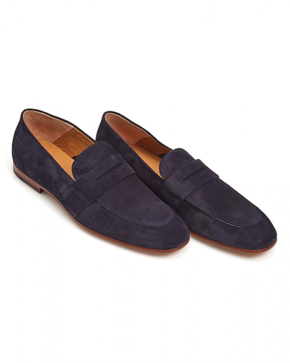 e9b18613823 Boss Safari Loafer
