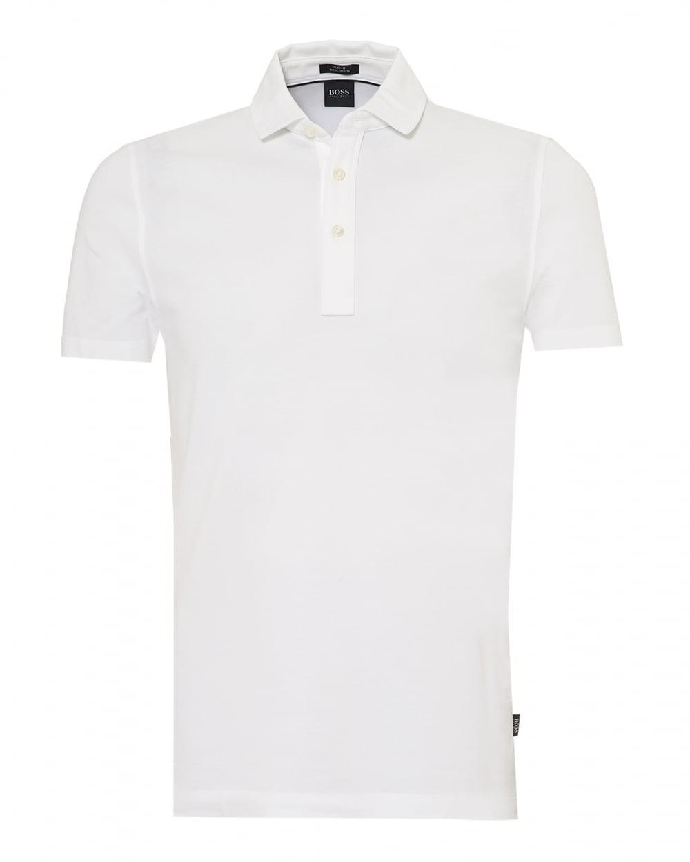 Find great deals on eBay for black and white ralph lauren polo. Shop with confidence.