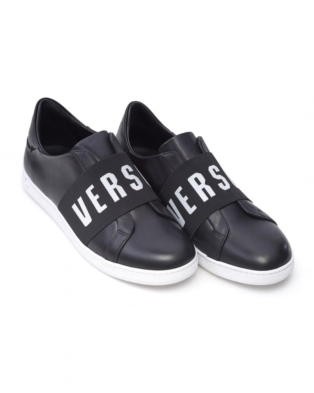 Adc Uk Shoes