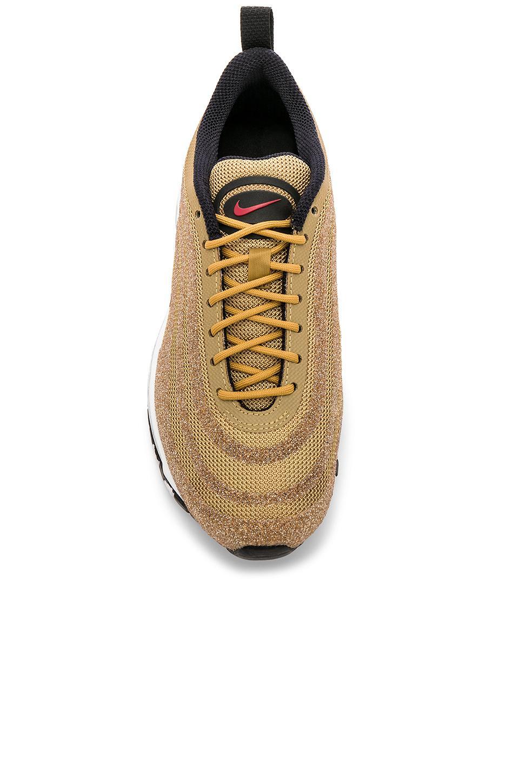 NRG Women's Air Max 97 LXX Sneaker