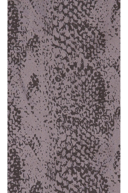Camisola cicely PAIGE de Tejido sintético de color Negro