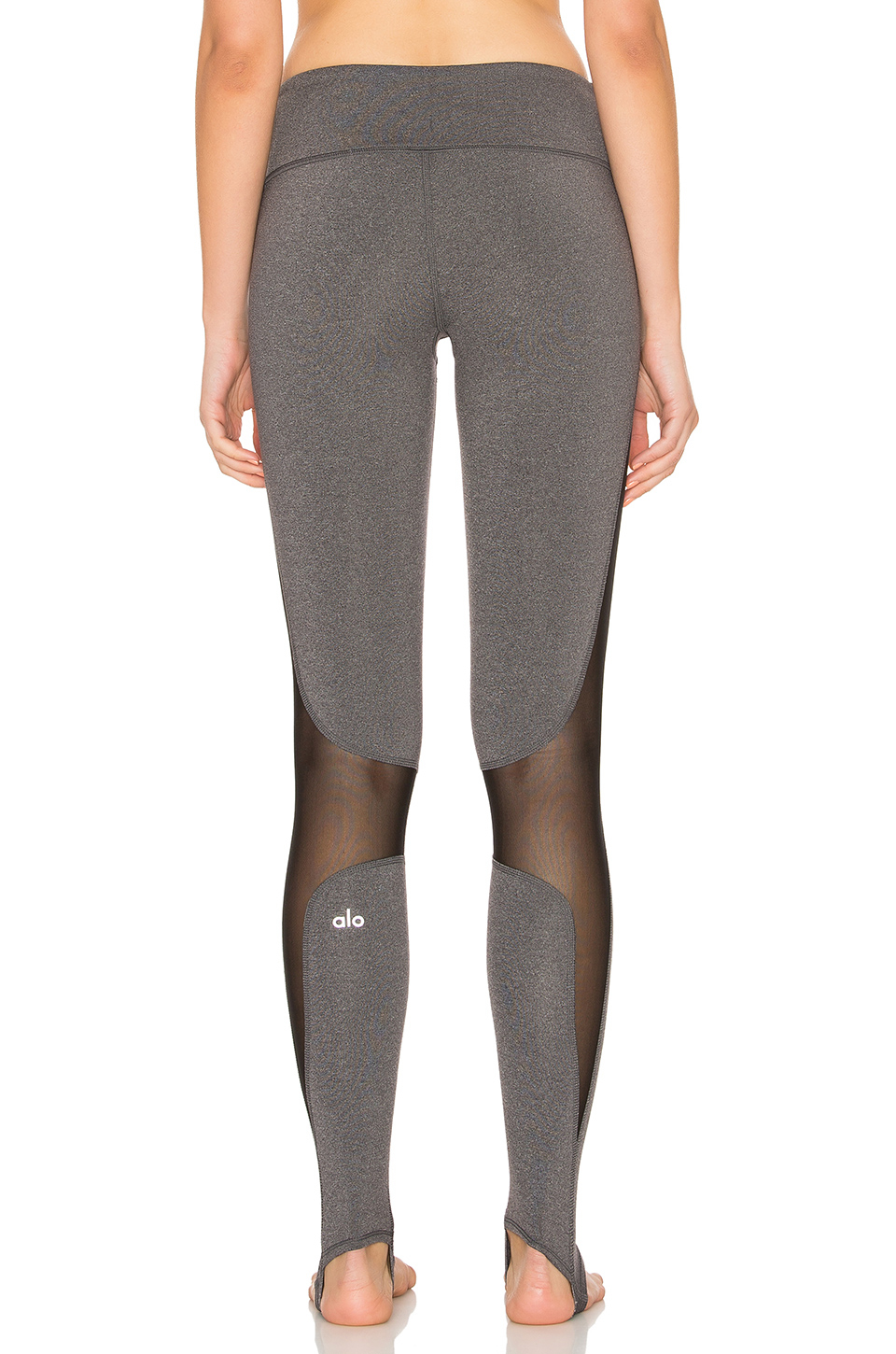 Alo yoga Coast Legging | Lyst