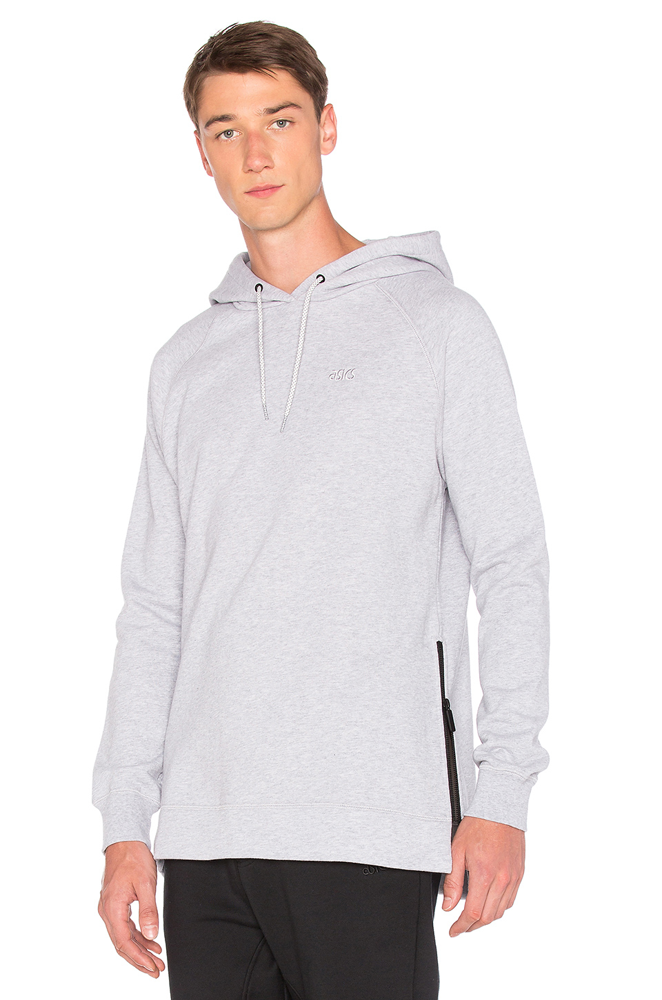 Shop our collection of hoodies, all integrated with a patented vapor delivery system that provides discreet and convenient access to your favorite vape pen, e-cigarette or closed pod system. Vape anything. Vape anywhere!