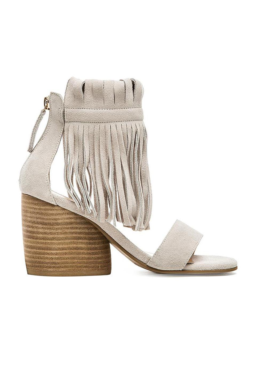 Matiko Shoes Uk