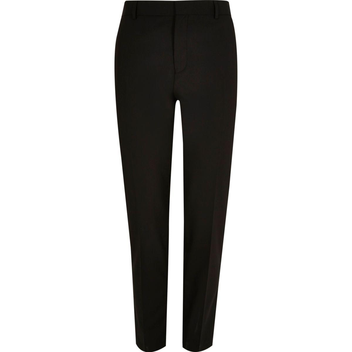River Island Cord Trousers