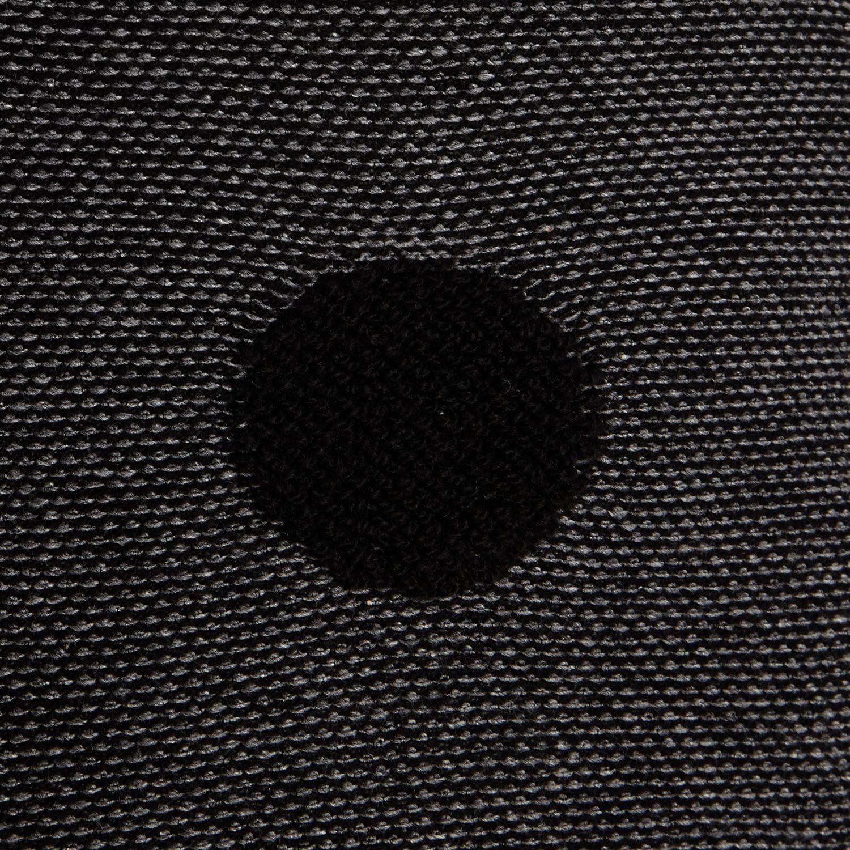 River Island Dark Grey Polka Dot Sweater in Grey for Men
