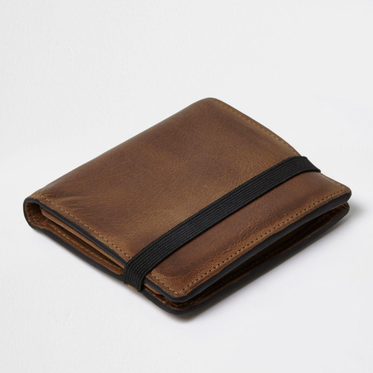 River Island Men S Wallet