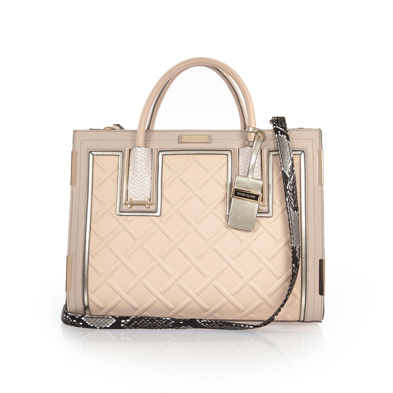Handbags Are River Island