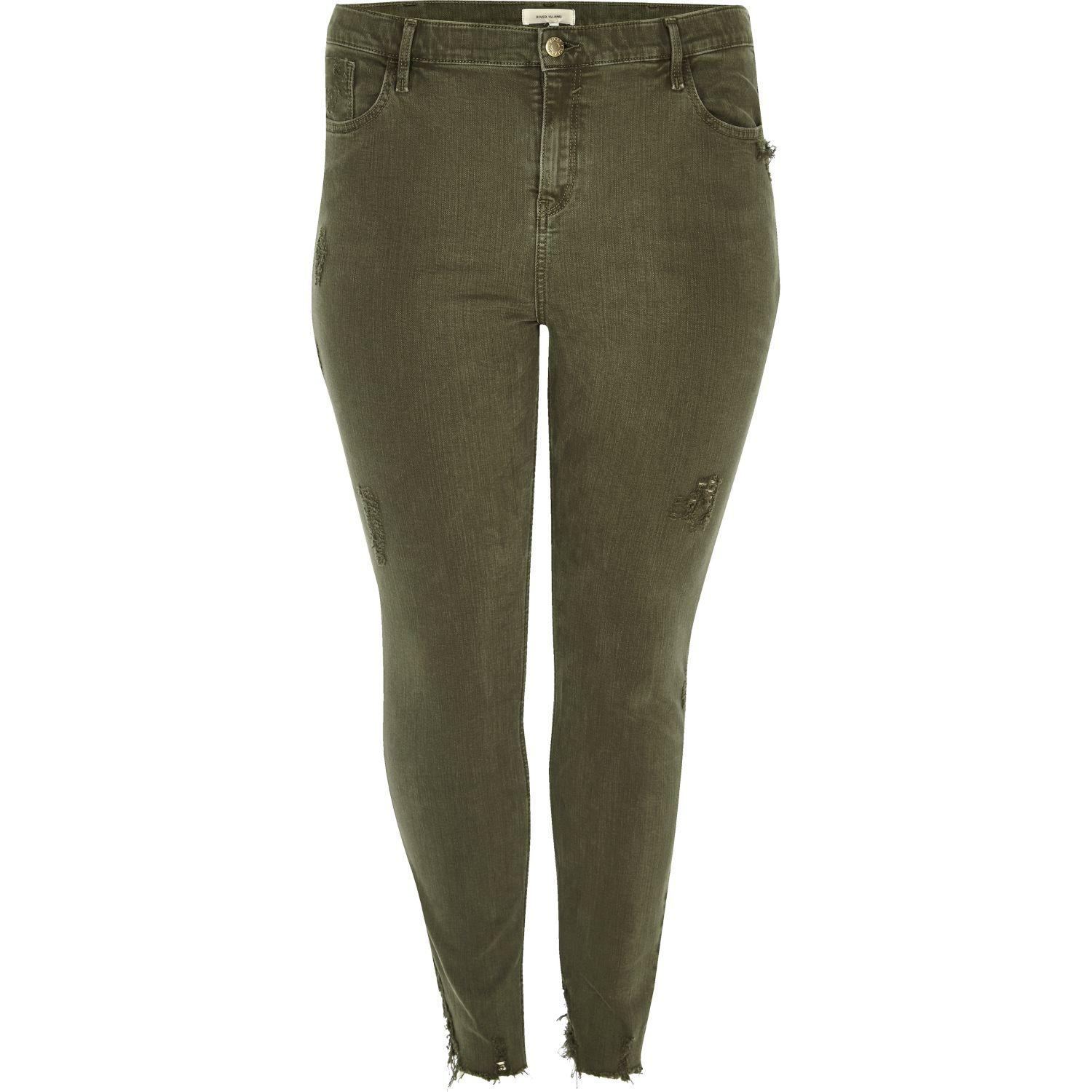 Find great deals on eBay for super skinny khaki pants mens. Shop with confidence.