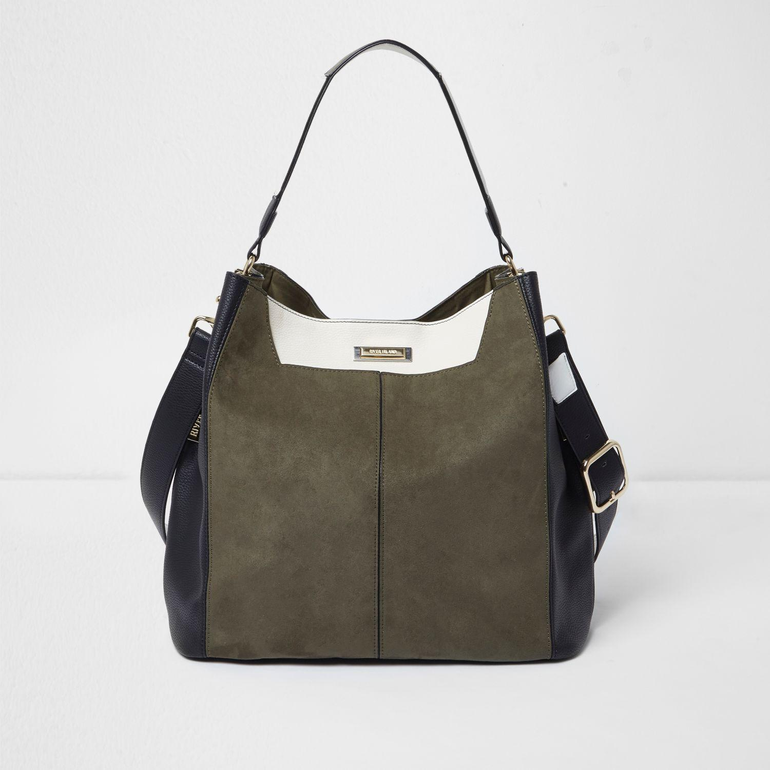 river island bags new
