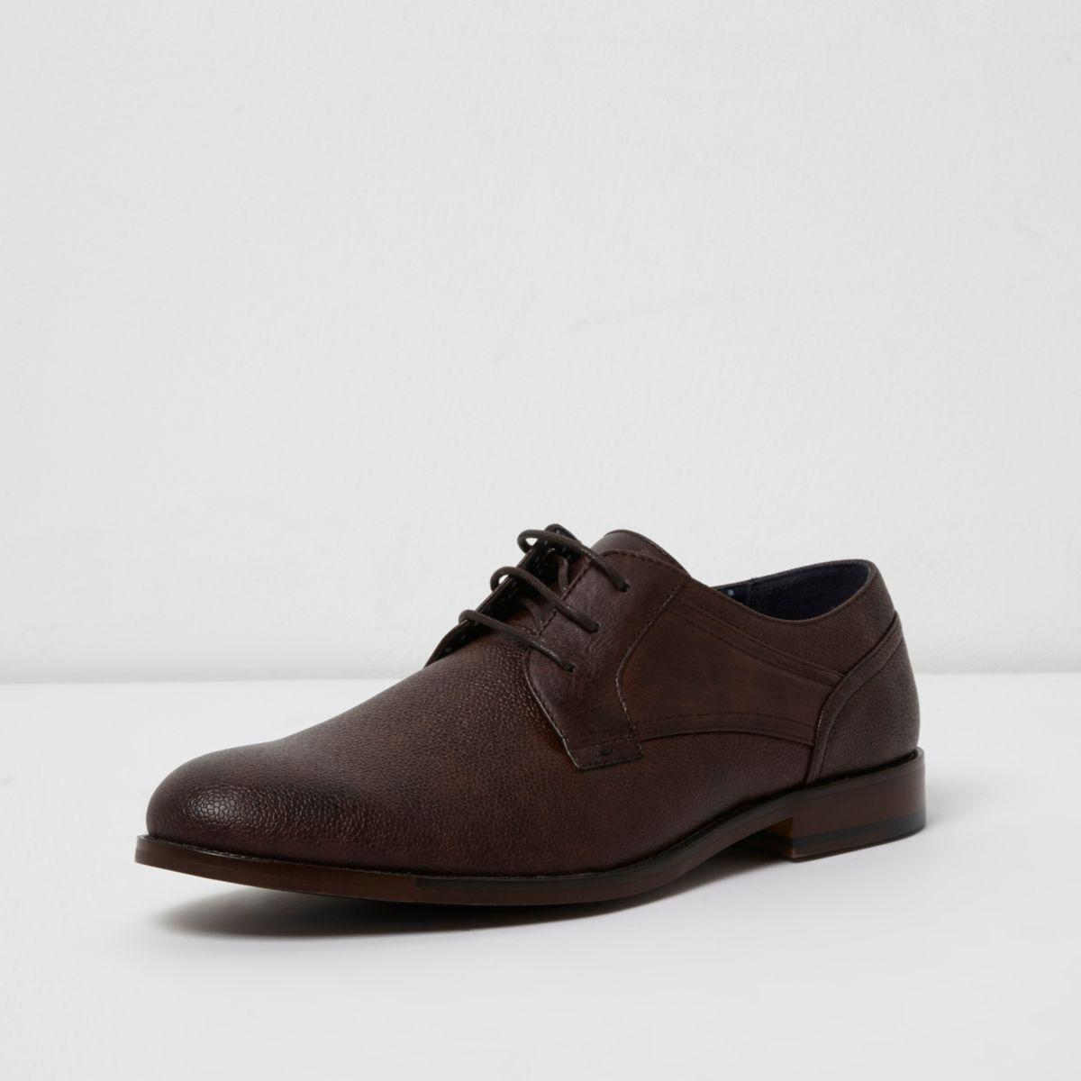 River Island Smart Shoes Uk