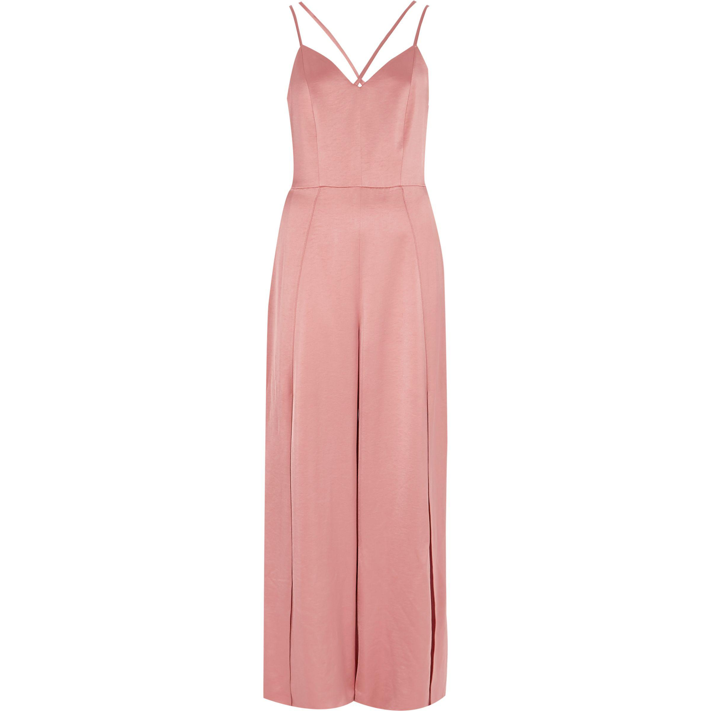 307d751156 river-island-Pink-Light-Pink-Strappy-Cami-Split-Leg-Jumpsuit.jpeg