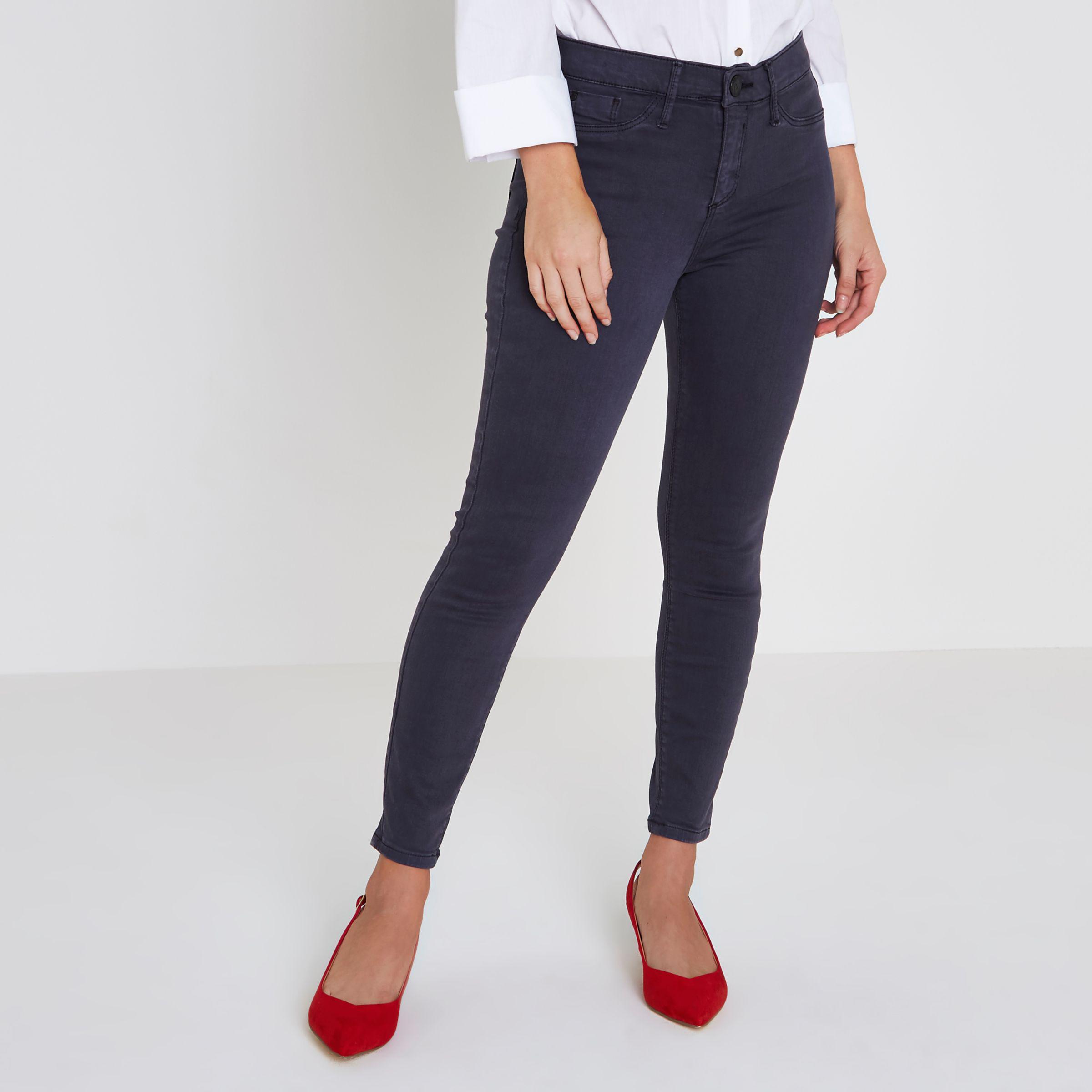 83e0e311495dd Gallery. Women's Jeggings Women's Chinos Women's Red Leather Pants ...