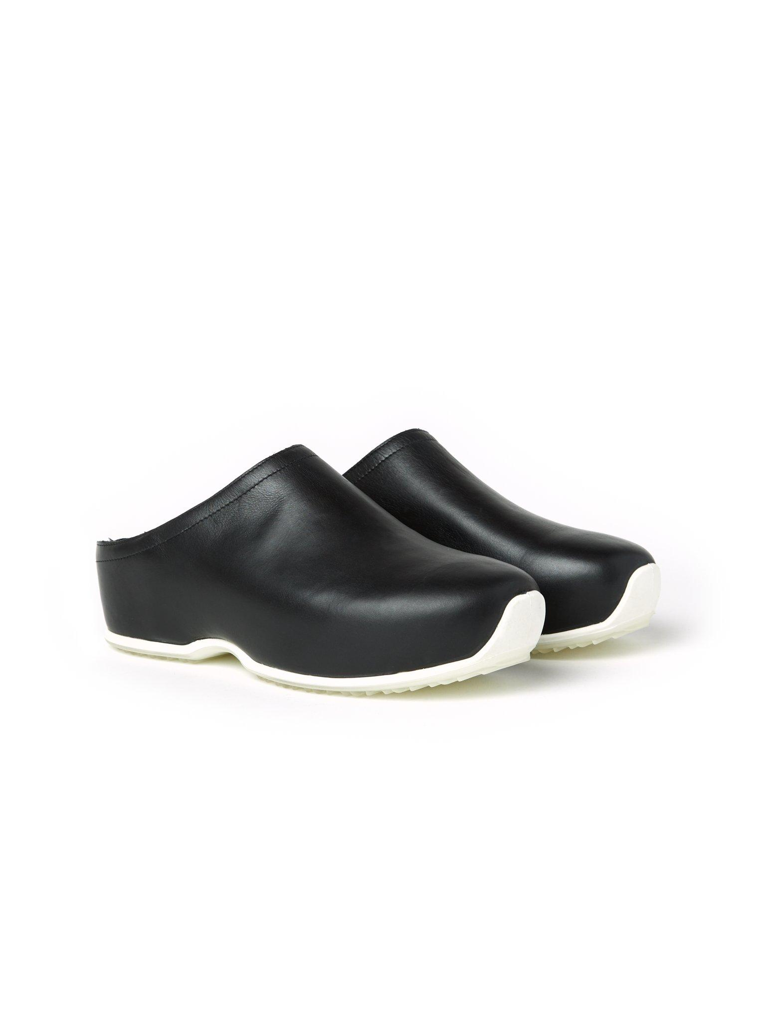 ecco clogs shoes