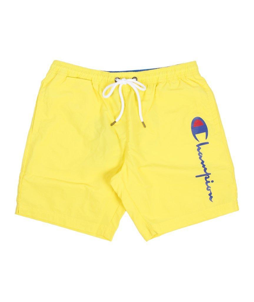 NWT Genuine ROXY striped hot pant boy//board swim shorts,M,L