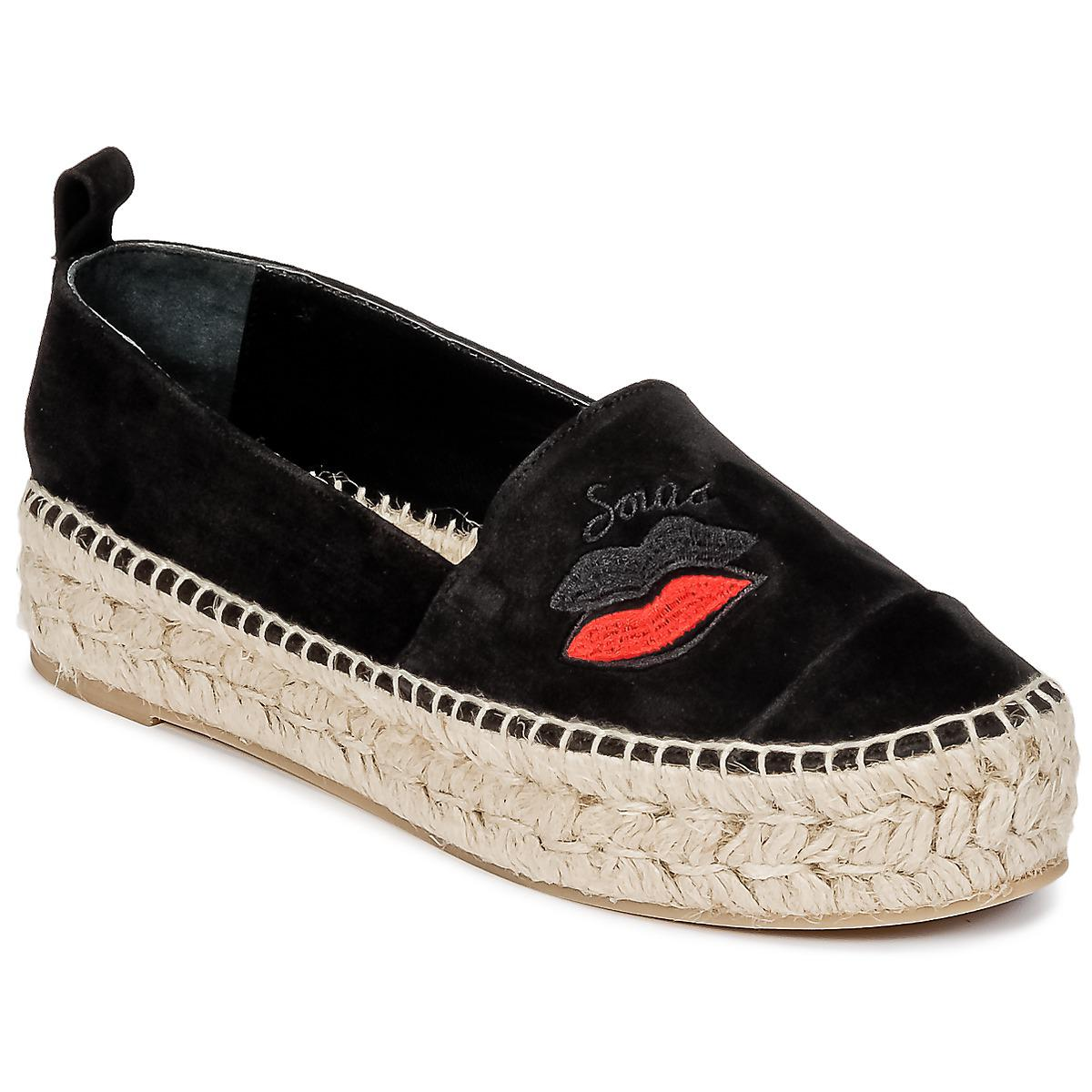 Sonia by Sonia Rykiel 676318 women's Casual Shoes in Limited Edition Cheap Shop Discount Geniue Stockist Sale Marketable Outlet Discounts dkRcBdzj