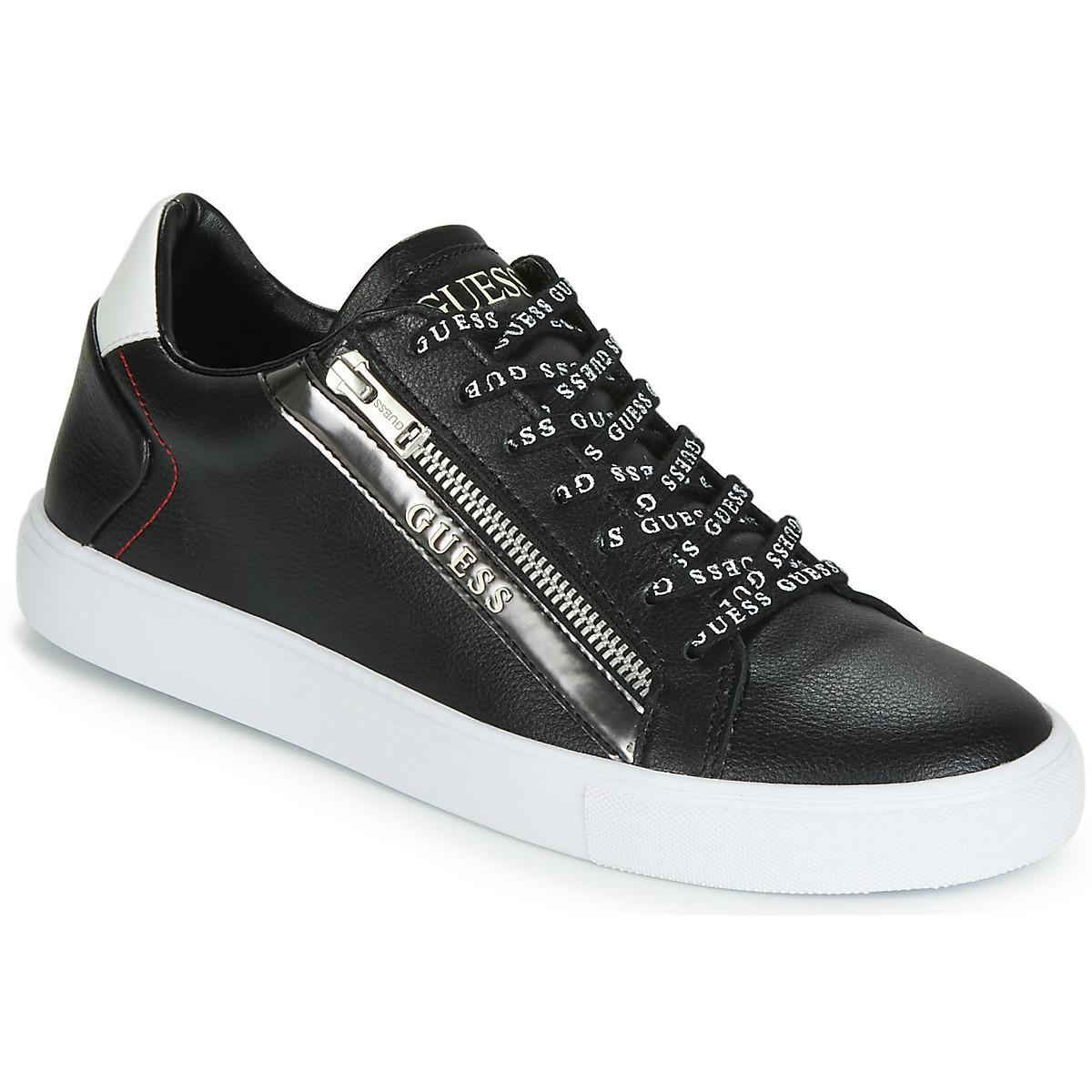 Guess Luiss Lo Shoes (trainers) in