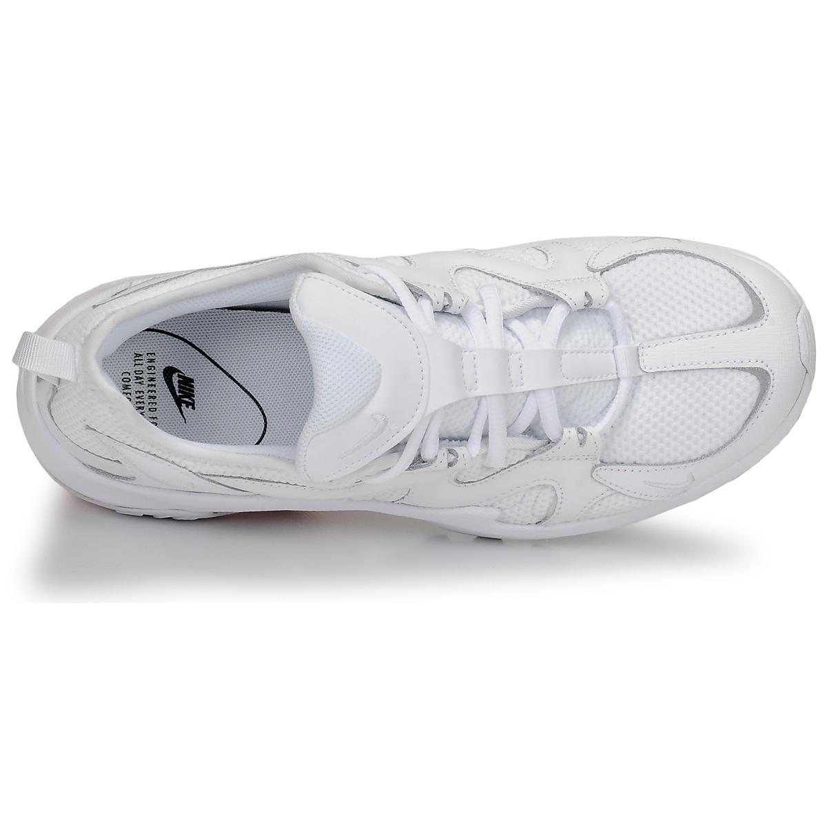 Nike Air Max 97 WMNS WhiteFibreglass