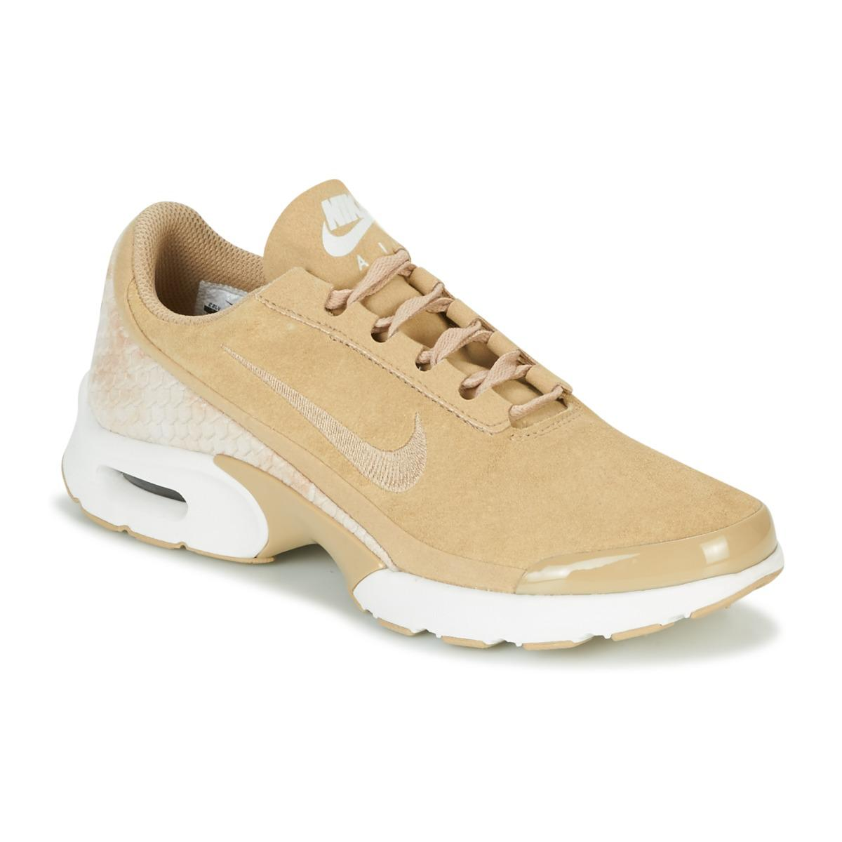 air max jewell premium beige